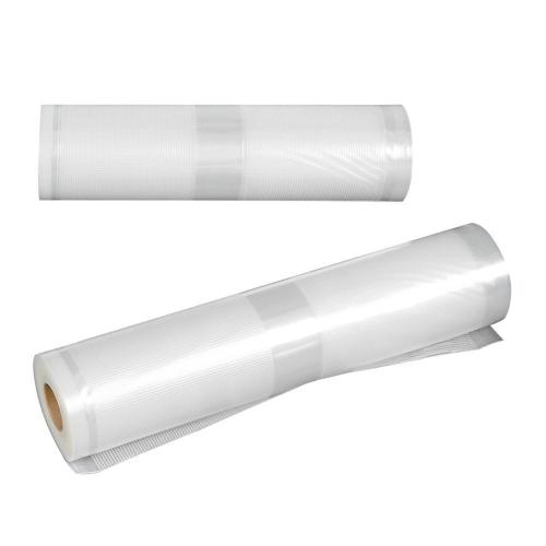 Vacuum_Food_Sealer_Storage_Roll_1
