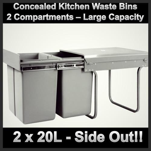 kitchen_waste_bins_1