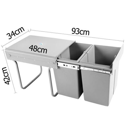 kitchen_waste_bins_3