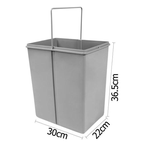 kitchen_waste_bins_4