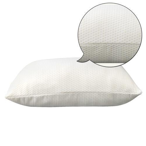 memory_foam_pillows_2