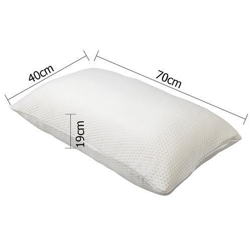 memory_foam_pillows_3