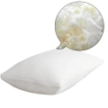 memory_foam_pillows_4