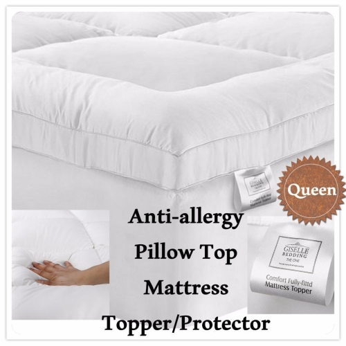 pillow_top_mattress_1