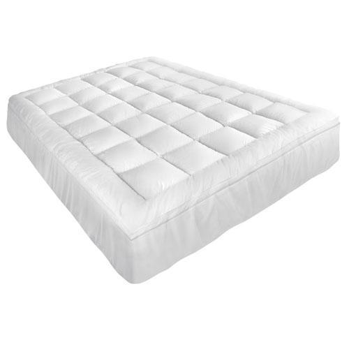 pillow_top_mattress_2