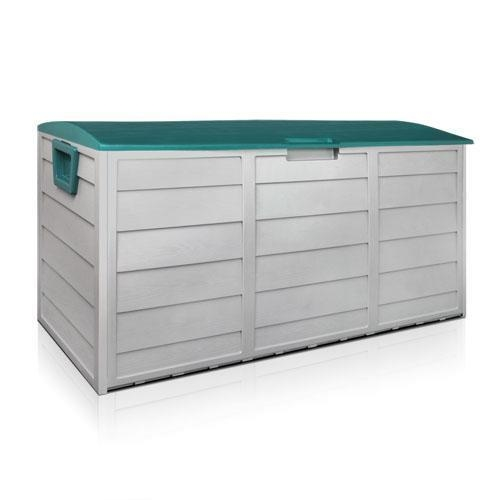 storage_box_2
