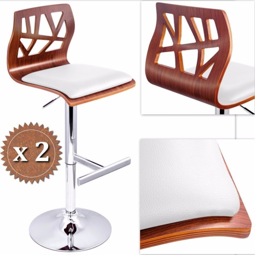 wooden_leather_kitchen_stool_chair_1