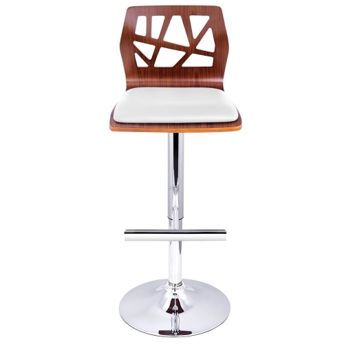 wooden_leather_kitchen_stool_chair_3