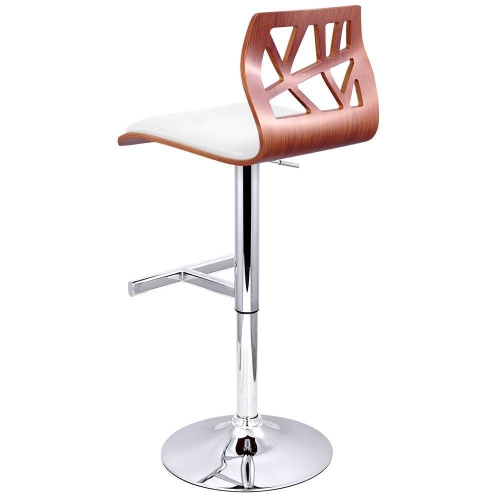 wooden_leather_kitchen_stool_chair_4