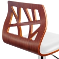 wooden_leather_kitchen_stool_chair_5